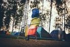 Hultsfredsfestivalen-2012-Festival-Life-Per- 5964