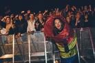 Hultsfredsfestivalen-2012-Festival-Life-Per- 6012