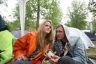 Hultsfredsfestivalen-2012-Festival-Life-Rasmus-M- 3446