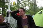 Hultsfredsfestivalen-2012-Festival-Life-Rasmus-M- 3454