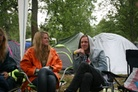 Hultsfredsfestivalen-2012-Festival-Life-Rasmus-M- 3456