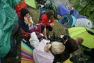 Hultsfredsfestivalen-2012-Festival-Life-Rasmus-M- 3464