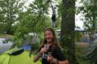 Hultsfredsfestivalen-2012-Festival-Life-Rasmus-M- 3465