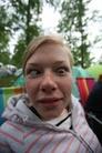 Hultsfredsfestivalen-2012-Festival-Life-Rasmus-M- 3468