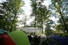 Hultsfredsfestivalen-2012-Festival-Life-Rasmus-M- 3495