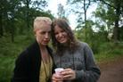 Hultsfredsfestivalen-2012-Festival-Life-Rasmus-M- 3504