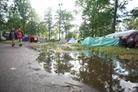 Hultsfredsfestivalen-2012-Festival-Life-Rasmus-M- 3509