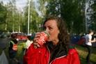 Hultsfredsfestivalen-2012-Festival-Life-Rasmus-M- 3510