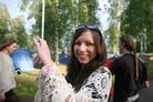 Hultsfredsfestivalen-2012-Festival-Life-Rasmus-M- 3515