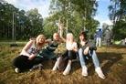 Hultsfredsfestivalen-2012-Festival-Life-Rasmus-M- 3523