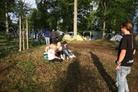 Hultsfredsfestivalen-2012-Festival-Life-Rasmus-M- 3525