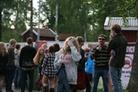 Hultsfredsfestivalen-2012-Festival-Life-Rasmus-M- 3573