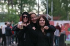 Hultsfredsfestivalen-2012-Festival-Life-Rasmus-M- 3574