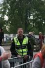 Hultsfredsfestivalen-2012-Festival-Life-Rasmus-M- 3586