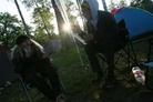 Hultsfredsfestivalen-2012-Festival-Life-Rasmus- 2335