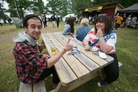 Hultsfredsfestivalen-2012-Festival-Life-Rasmus- 2400