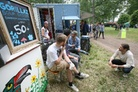 Hultsfredsfestivalen-2012-Festival-Life-Rasmus- 2403