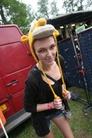 Hultsfredsfestivalen-2012-Festival-Life-Rasmus- 2406