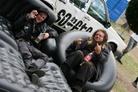 Hultsfredsfestivalen-2012-Festival-Life-Rasmus- 2563