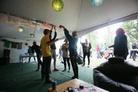 Hultsfredsfestivalen-2012-Festival-Life-Rasmus- 2568