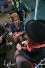 Hultsfredsfestivalen-2012-Festival-Life-Rasmus- 2742