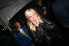 Hultsfredsfestivalen-2012-Festival-Life-Rasmus- 2892