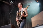 Hultsfredsfestivalen-20120614 Eagles-Of-Death-Metal- 6242