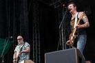 Hultsfredsfestivalen-20120614 Eagles-Of-Death-Metal- 6250