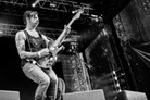 Hultsfredsfestivalen-20120614 Eagles-Of-Death-Metal- 6260