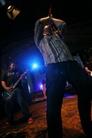 Hultsfredsfestivalen-20120614 The-Bronx- 2361