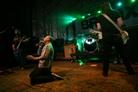 Hultsfredsfestivalen-20120614 The-Bronx- 2374