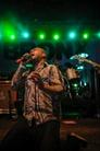 Hultsfredsfestivalen-20120614 The-Bronx- 5329