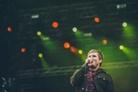 Hultsfredsfestivalen-20120614 The-Gaslight-Anthem- 2387