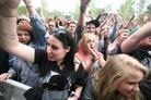 Hultsfredsfestivalen-20120614 The-Gaslight-Anthem- 2452