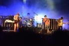 Hultsfredsfestivalen-20120614 The-Kooks-Kooks-1729
