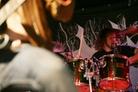 Hultsfredsfestivalen-20120615 Bombus- 2992