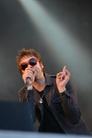Hultsfredsfestivalen-20120615 Kasabian-2468