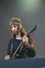 Hultsfredsfestivalen-20120615 Kasabian-2481