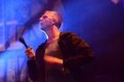 Hultsfredsfestivalen-20120616 Familjen- 4111