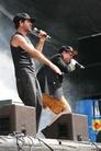 Hultsfredsfestivalen-20120616 Far-Och-Son- 3327