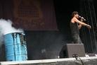 Hultsfredsfestivalen-20120616 Far-Och-Son- 3330