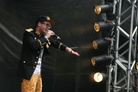 Hultsfredsfestivalen-20120616 Far-Och-Son- 3334