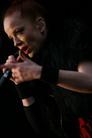Hultsfredsfestivalen-20120616 Garbage- 3619
