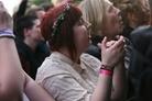 Hultsfredsfestivalen-20120616 Garbage- 3641