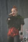 Hultsfredsfestivalen-20120616 Garbage- 3871