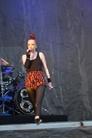 Hultsfredsfestivalen-20120616 Garbage- 3974