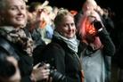 Hultsfredsfestivalen-20120616 Gorillaz-Sound-System- 3741