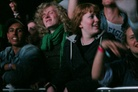 Hultsfredsfestivalen-20120616 Gorillaz-Sound-System- 3753