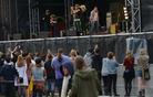 Hultsfredsfestivalen-20120616 Nationalteatern- 3447
