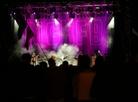 Hultsfredsfestivalen-20120616 Noel-Gallaghers-High-Flying-Birds- 3725